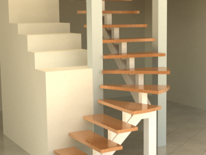 Mittbalkstrappa-stal-Ek-11