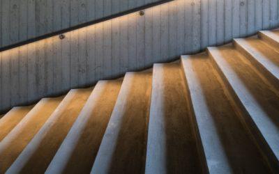 Lofttrappa vs Loftstege – Vilken är bäst? | Trappspecialisterna